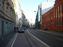 Friedrich Ebert Straße : friedrich ebert stra e wuppertal wikipedia ~ A.2002-acura-tl-radio.info Haus und Dekorationen