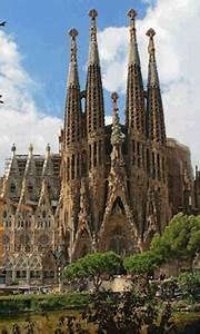 Mietwagen In Spanien : mietwagen spanien preisvergleich bei ~ Jslefanu.com Haus und Dekorationen