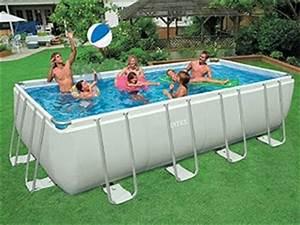 Frame Pool 366 : intex frame pools zum aufstellen allespool sterreich ~ Eleganceandgraceweddings.com Haus und Dekorationen