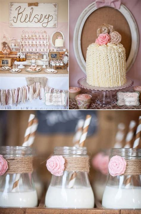kara 39 s party ideas glamorous girl 1st birthday 78 best images about vintage party ideas on