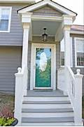 Sherwin Williams Exterior Solid Stain Colors by Exterior Paint Makeover Southern Hospitality
