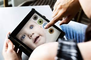 baby designer mode genetic engineering for our babies is real the cut