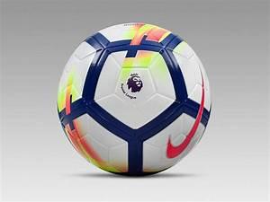 Nike Ordem V 2017-18 Premier League Ball Revealed - Footy ...