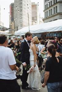 5 tips on how to choose a wedding photographer toronto With choosing a wedding photographer