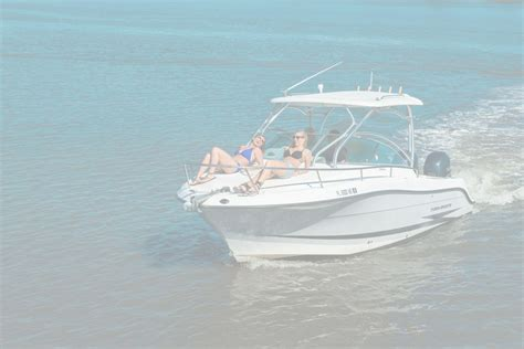 Baywater Boat Club by Membership Baywater Boat Club