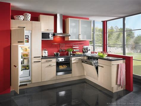 european kitchen cabinets pictures  design ideas