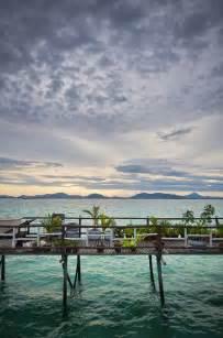 Malaysia Borneo Sabah