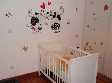 deco chambre bebe fille pas cher chambre bebe fille pas cher fabulous gallery of deco