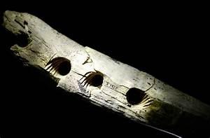 Altes Werkzeug Holzbearbeitung : 40 000 jahre altes werkzeug hightech fund aus der steinzeit wissen stuttgarter zeitung ~ Watch28wear.com Haus und Dekorationen
