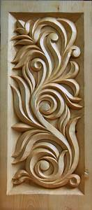 Free Wood Carving Patterns - WoodWorking Projects & Plans