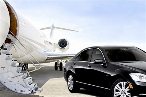 Car Service Transportation by Lax Vip Transport