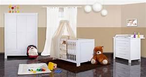 Baby Kinderzimmer Komplett Günstig : kinderzimmer komplett wei ~ Bigdaddyawards.com Haus und Dekorationen