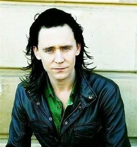 250 best Loki / Tom Hiddleston images on Pinterest | Tom ...
