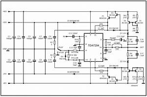 2005 crown vic fuse panel imageresizertoolcom With crown ce2000 amplifier circuit diagram