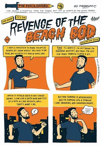 Cope Revenge Cgl Thread Improve Never Spoiler