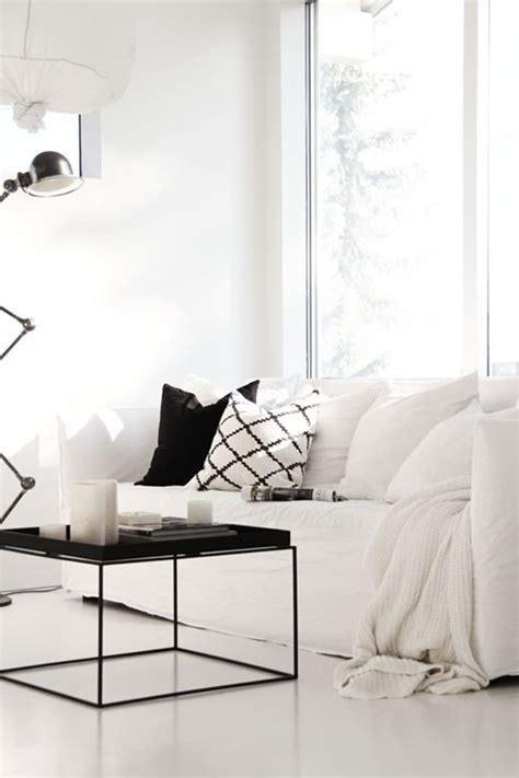minimalism decor minimalist home decor 9 tjihome