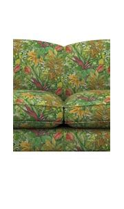 Trend Alert: Tropical Fabrics - Sofas & Stuff Blog ...