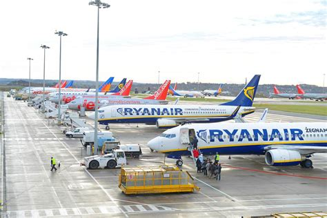 sofia dusseldorf flights launched again sofia airport ads advance leeds bradford airport widens flight programme
