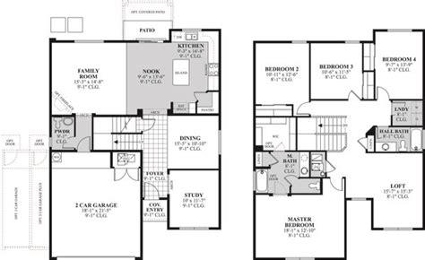 dr horton princeton floor plan dr horton floor plans pinterest real estate