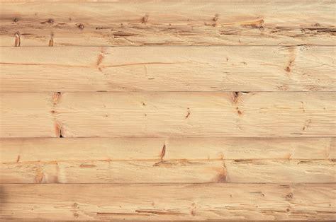 Wandverkleidung Holz Innen Rustikal by Wandverkleidung Holz Innen Rustikal Haus Design Ideen