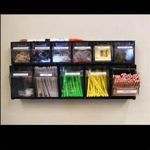 Pin by Tracie Holt on Organize organize organize | Pinterest