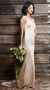 ivy aster spring 2017 wedding dresses a moment in With wedding slip dress