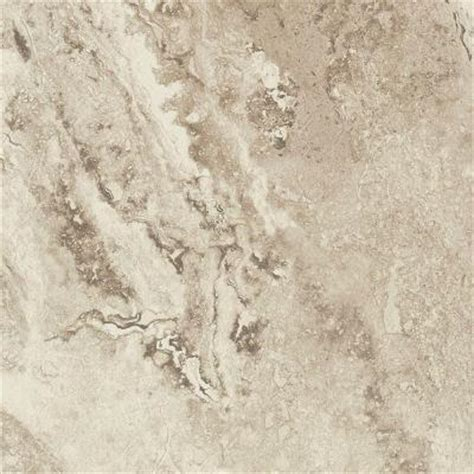groutable peel n stick tile armstrong 18 in x 18 in groutable peel and stick earthly
