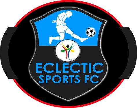 Eclectic Holdings Pty Ltd South Africa » Management