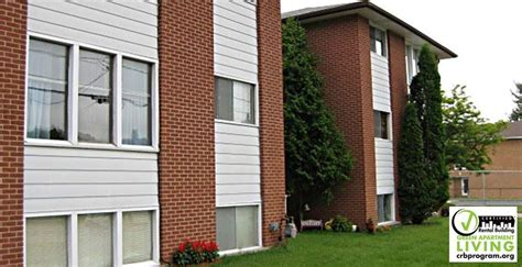 drayton apartments  houses  rent drayton rental