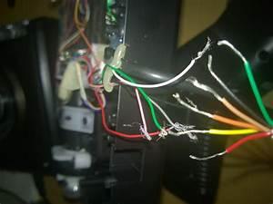 X52 Pro Wiring   Hoggit