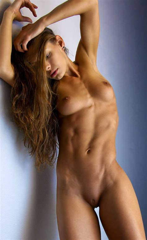 Absolutely Fit Nsfw Fitgirls