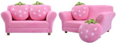 Pink Sofa Promo Code by Pink Sofa Pillows 63 26 Orig 160 Free