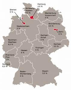 Grunderwerbsteuer Bayern Eigentumswohnung : steuern recht steuern recht ~ Lizthompson.info Haus und Dekorationen