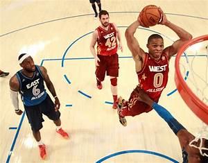 LeBron James Pictures - 2012 NBA All-Star Game - Zimbio