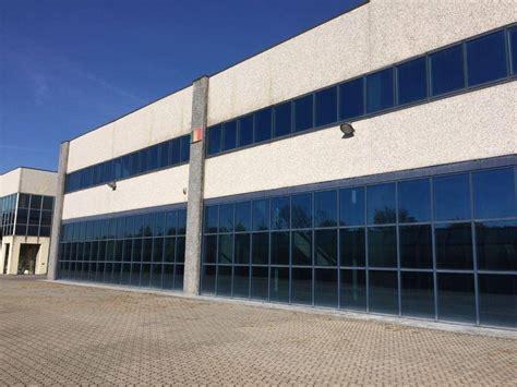 capannoni industriali vendita capannoni industriali a carnate in vendita e affitto pag