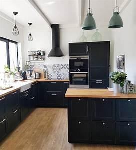 Meuble A Epice Coulissant : original de maison conceptions plus meuble a epice coulissant ikea ~ Melissatoandfro.com Idées de Décoration
