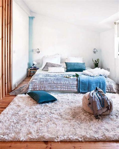 chambre douillette 15 chambres à coucher douillettes
