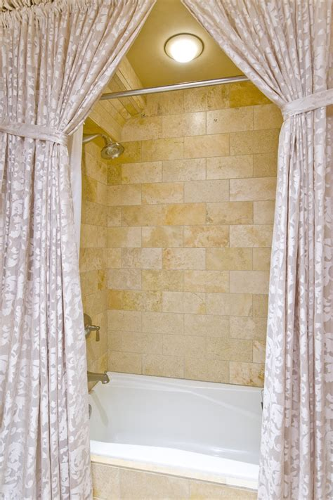 bathroom with shower curtains ideas decorating ideas bathroom shower curtains house decor