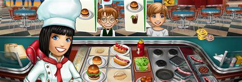 jeu en ligne cuisine jeux de cuisine jeux en ligne gratuits