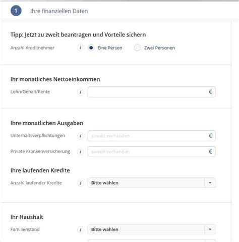 deutsche bank autokredit autokredit bank of scotland kredit test