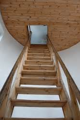 Escaliers Escamotables Grenier by Escalier Escamotable Infos Et Prix Sur L Escalier Pliable