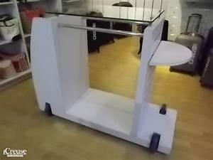 Boutique De Meuble : meuble de magasin pr t porter jacadi ~ Teatrodelosmanantiales.com Idées de Décoration