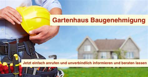 Wer Darf Bauantrag Stellen by Gartenhaus Baugenehmigung Baugenehmigung Bauantrag
