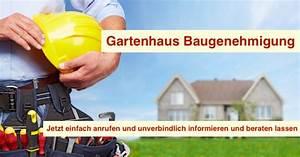 Baugenehmigung Für Gartenhaus : gartenhaus baugenehmigung baugenehmigung bauantrag ~ Whattoseeinmadrid.com Haus und Dekorationen