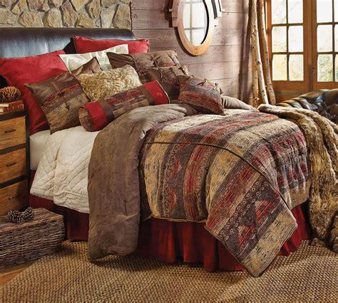 western bedding super queen size sierra chenille suede