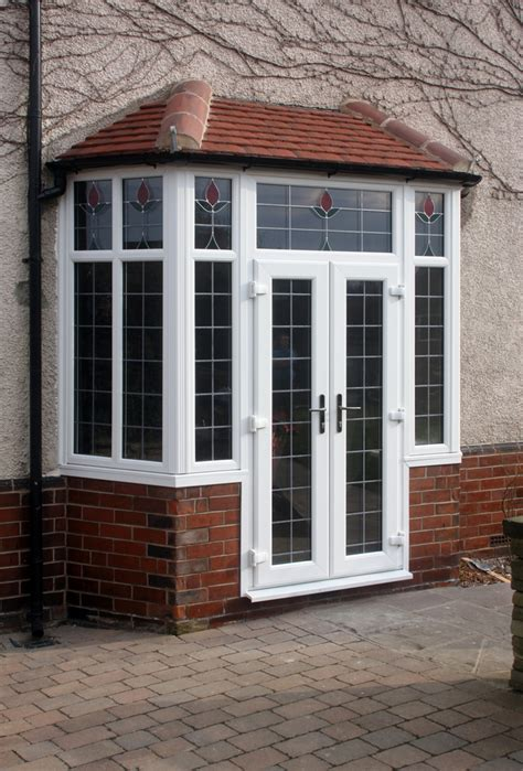 benefits  french windows crown windows