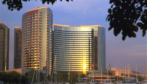 search results for marriott marquis marina in san diego ca