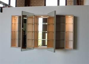 Spiegel Indirekte Beleuchtung : spiegel mit beleuchtung selber bauen das beste aus wohndesign und m bel inspiration ~ Sanjose-hotels-ca.com Haus und Dekorationen