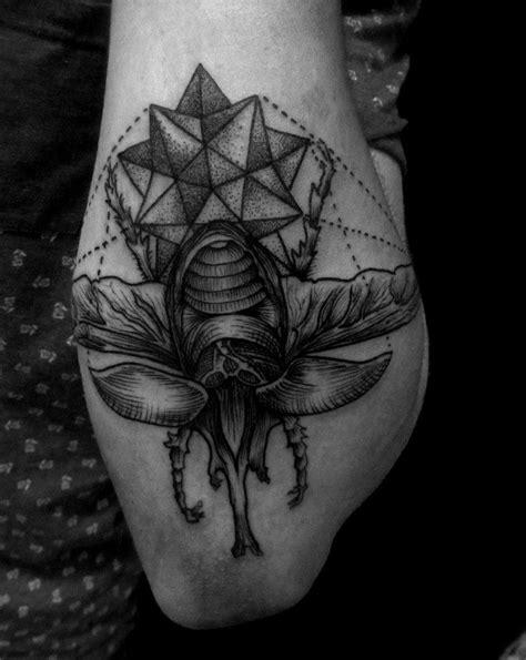 #tattoo #inked #linework #lineart #blackwork #tattoo flash