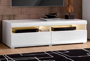 Lowboard 140 Cm Breit : roomed lowboard breite 140 cm online kaufen otto ~ Bigdaddyawards.com Haus und Dekorationen